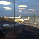 B777-200 to Bangkok