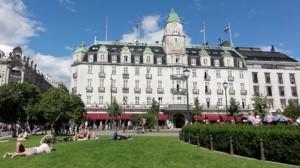 140814-grand-hotel-oslo
