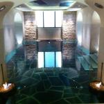 Spa Grand Hotel