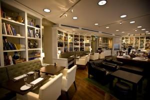 Lydmar-Hotel-Restaurant