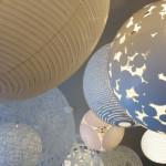 Nobis-Hotel-Lamps-Medium