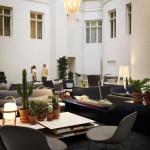Nobis-Hotel-Lounge-High