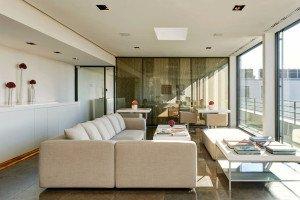 breakfast-lounge